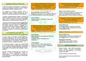 2 Seminari Fondazione 26-09-2015-page-001