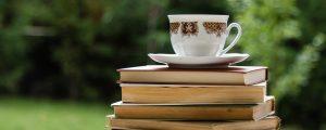 books-1200x480