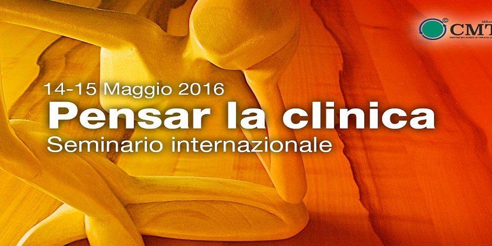 1 seminario-internazionale-pensar-la-clinica-CMTF