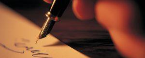 Poesia-1200x480