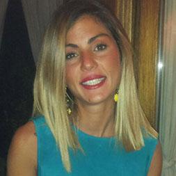 Michela <span style=