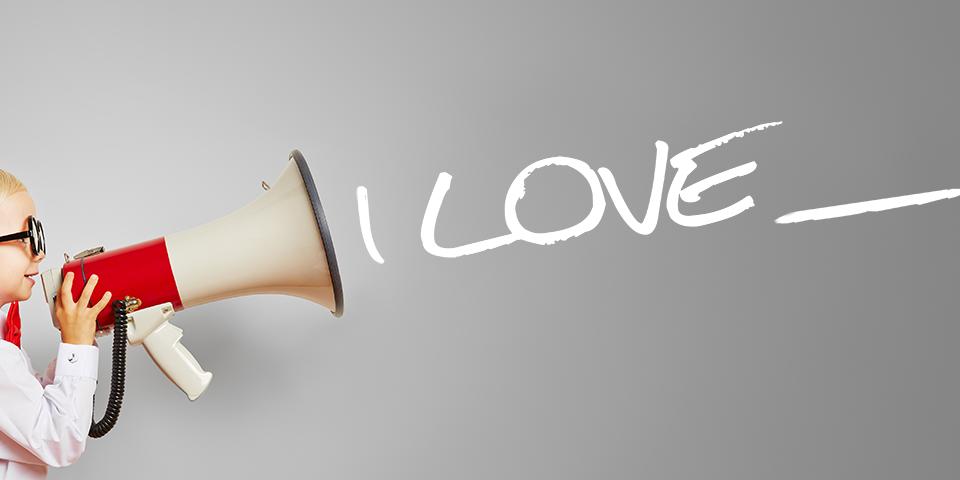 I-love-_____