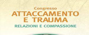 attaccamento e trauma jpeg-Recuperato