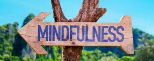 Mindfulness--1200x480