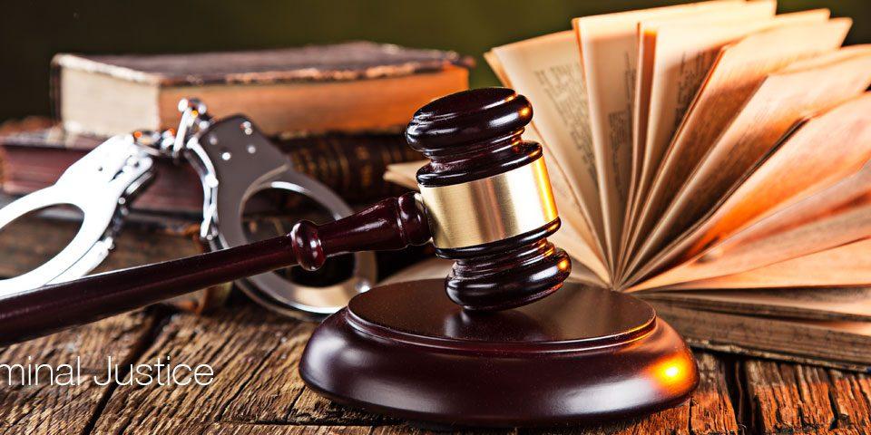 Tribunale-IAI