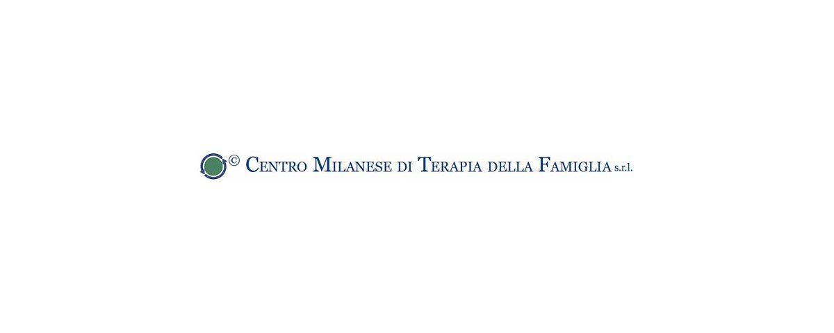 centro milanese 1