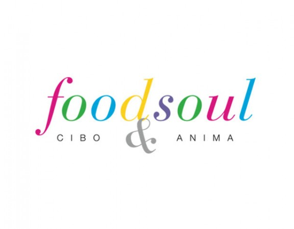 food and soul 576x450