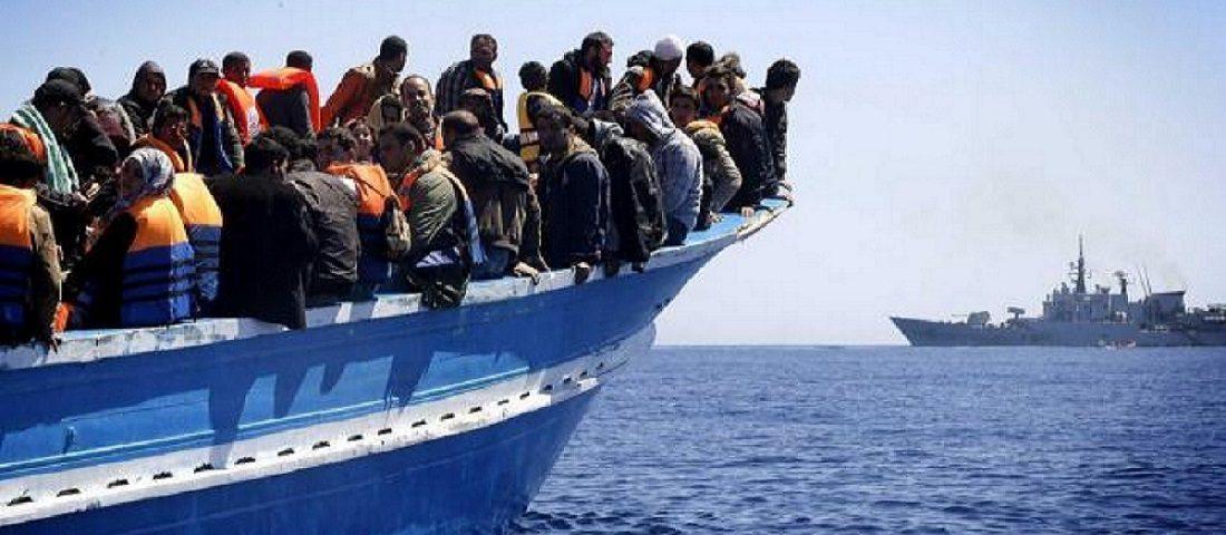 migranti 6500