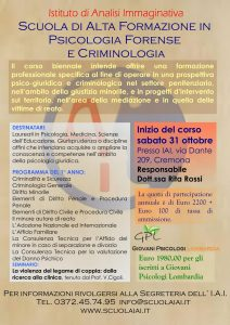 locandina giuridica 2016-page-001