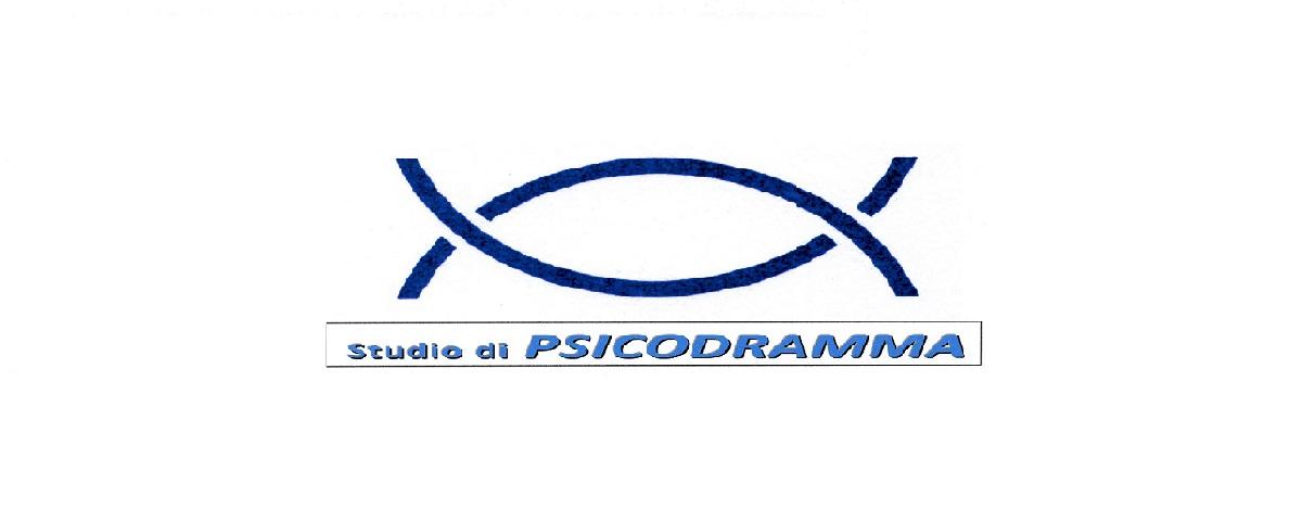 Logo Studio di Psicodramma 2