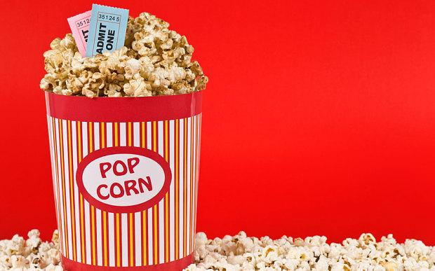 popcorn 3015557b
