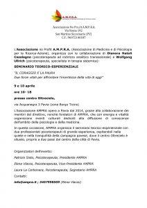 1 Seminario Vlacos 26-03-2016-page-001