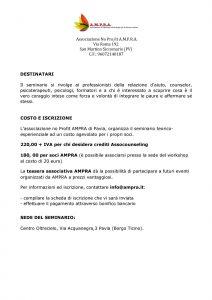 1 Seminario Vlacos 26-03-2016-page-003