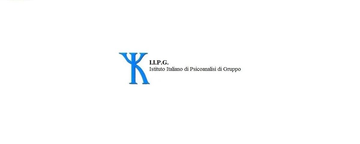 Logo IIPG