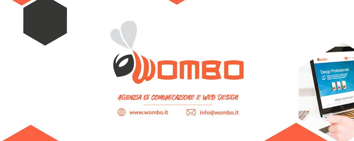 banner wombo convenzione sito web 1