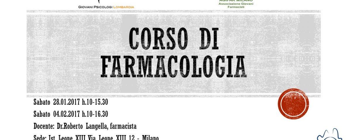 locandina corso farm 1