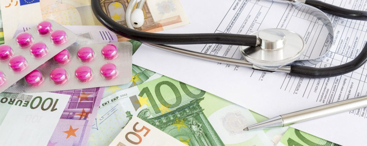 730 spese mediche 1217