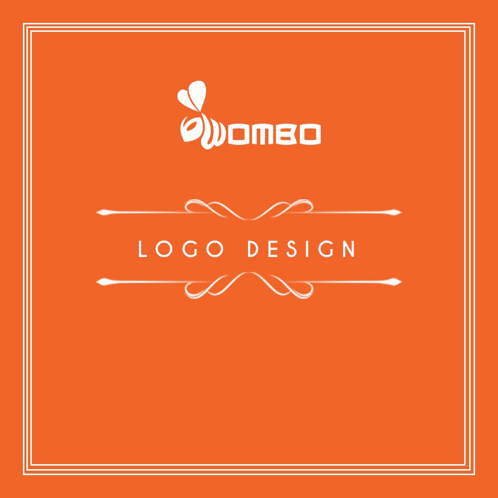 convenzione gpl logodesign wombo