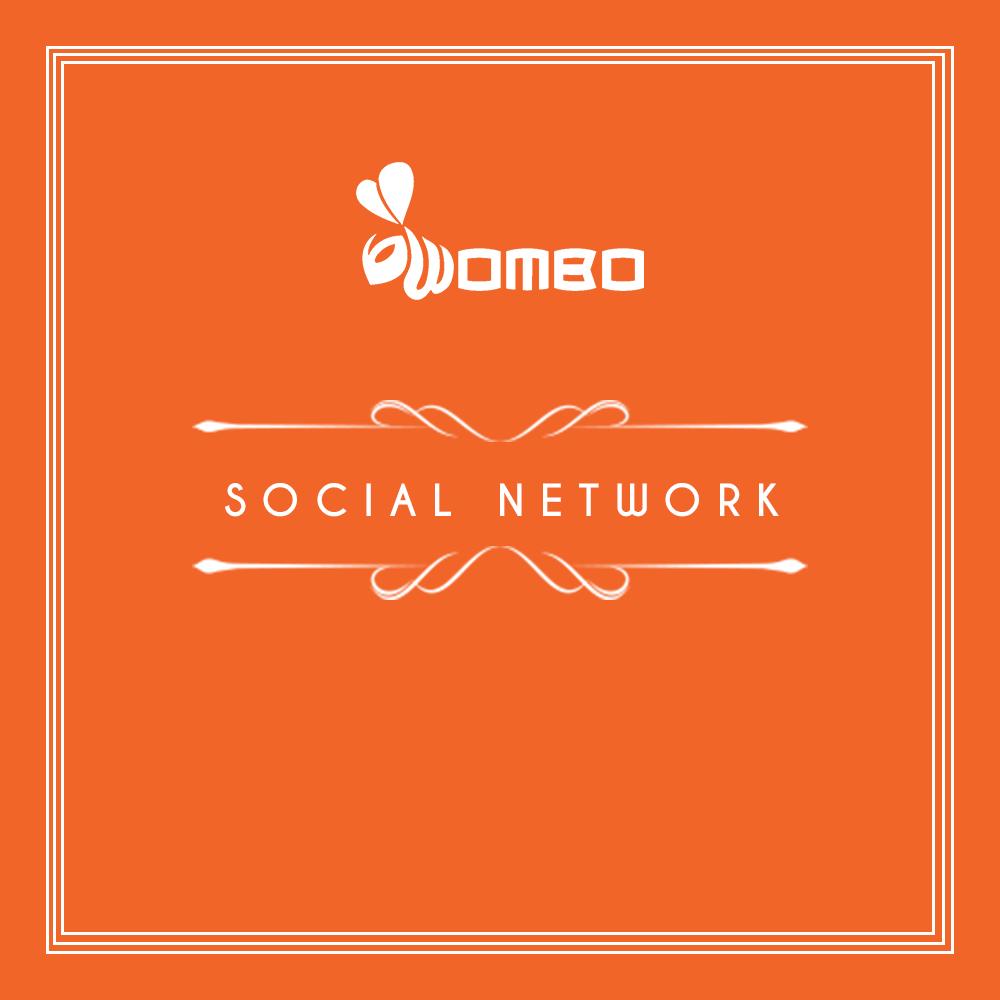 convenzione gpl social network wombo