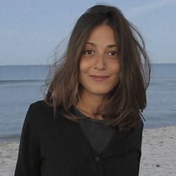 Giorgia <span style=