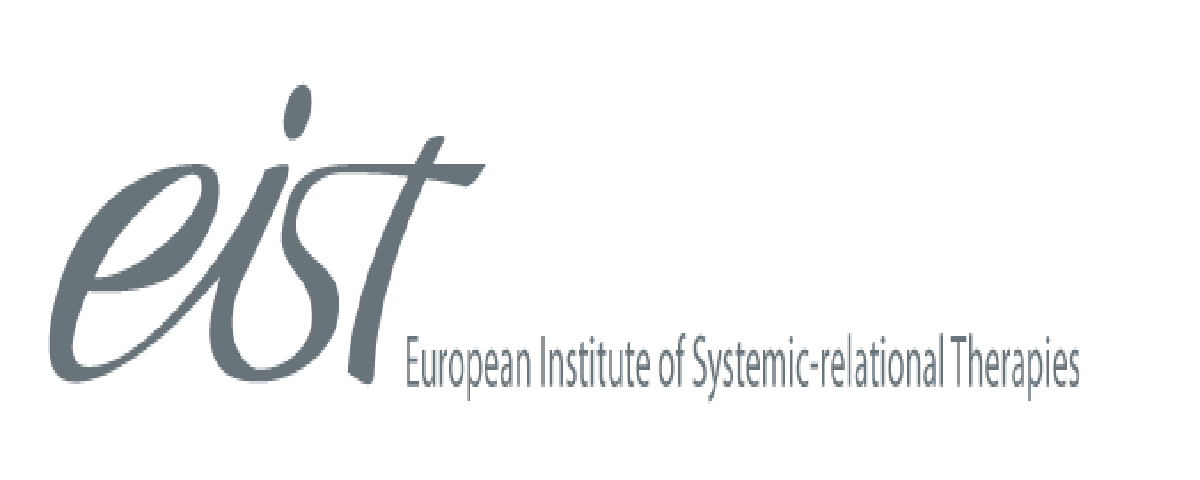 logotipoEistdef