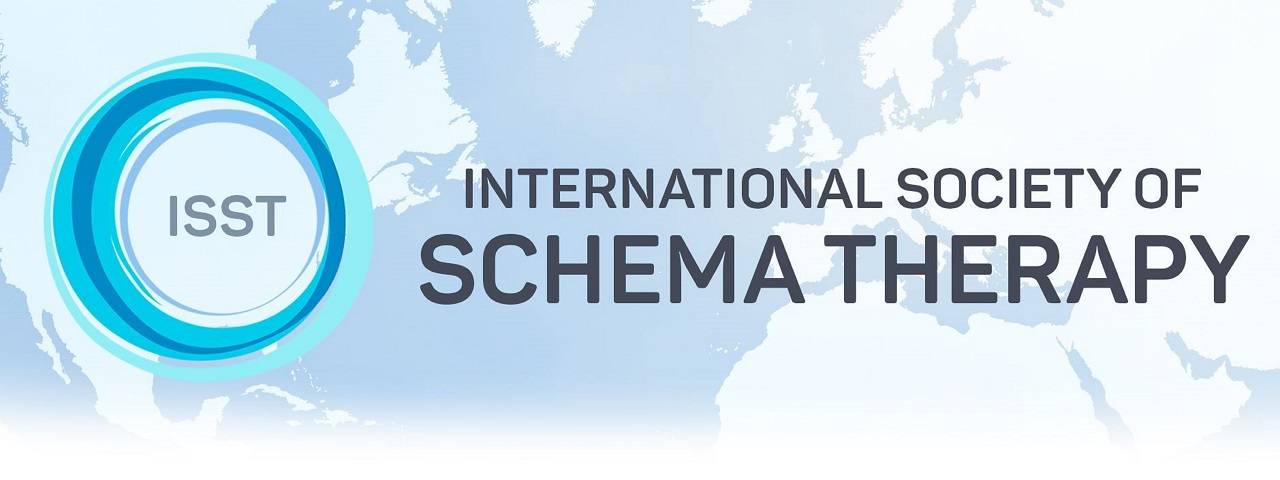 schema therapy 1