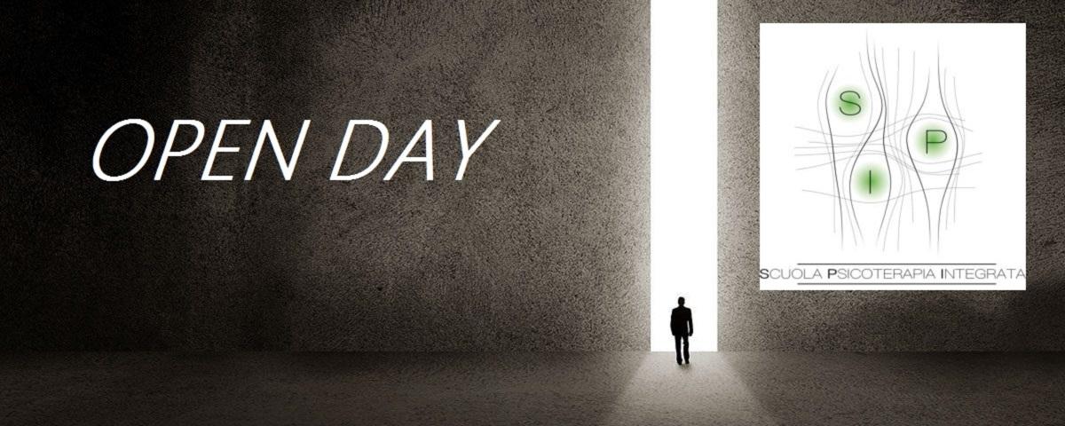 OPEN DAY SPI