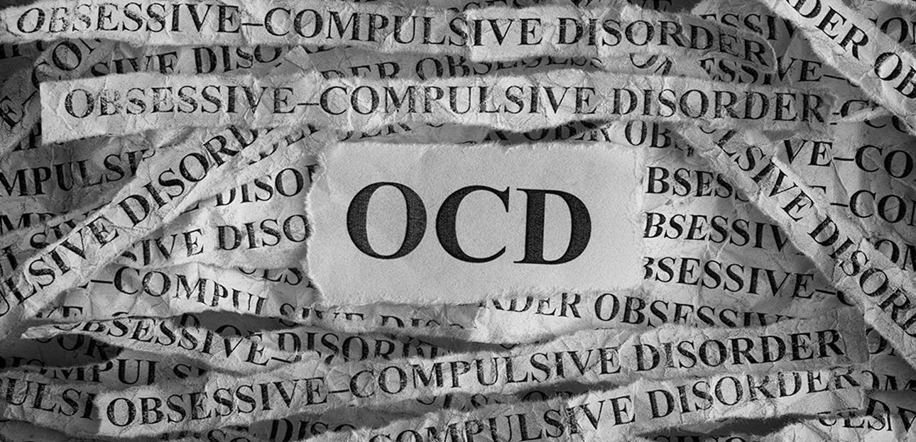 OCD 1