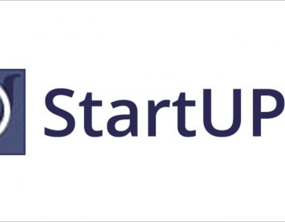 startupsy 1