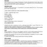 Master Tecniche Psico Corporee RiPsi 2021 05
