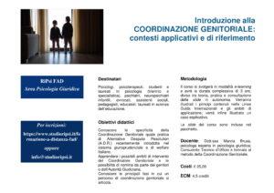 Microsoft Word brochure FAD COGE.docx 1