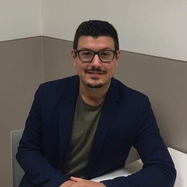 massimiliano mori gpl giovani psicologi lombardia