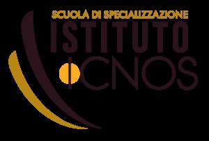 logo Icnos