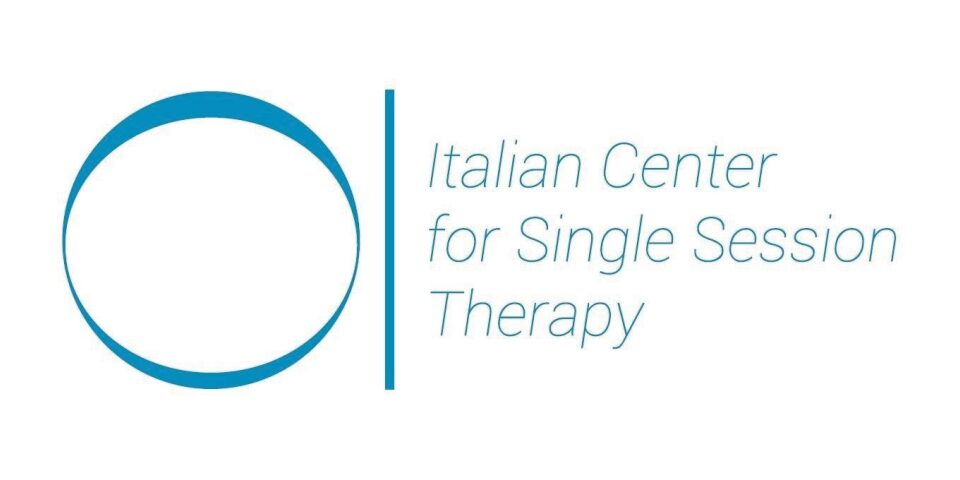 italian center for single session therapy