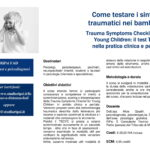 Microsoft Word Brochure FAD TSCYC.docx 1