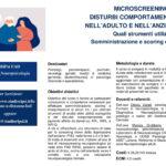 Microsoft Word brochure FAD aspetti comportamentali.docx 1
