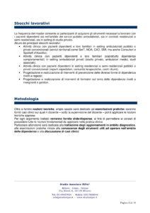 Master Dipendenze Patologiche RiPsi 2021 II edizione 2 03