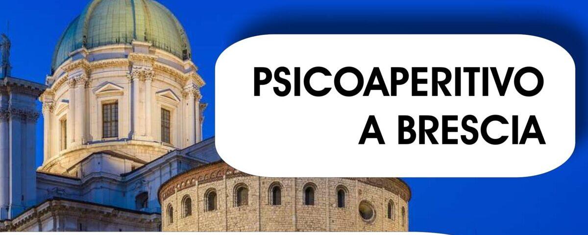 psicoape brescia